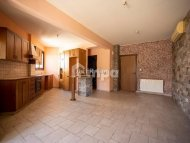 Top Floor Apartment In Anthoupolis For Sale