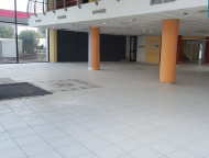 Building In Strovolos For Sale