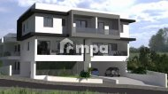 004 Apartment in Strovolos For sale