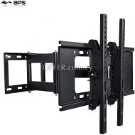 "[000000113969P] BPS 30"" to 60"" Wall Mount Universal up to 40KG Multimove"