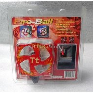 [839280006545] Thermaltake Fireball