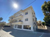 2 Bed Apartment For Sale in Drosia, Larnaca