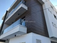 2 Bed  				Apartment 			 For Sale in Agios Athanasios, Limassol