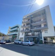 2 Bed Apartment For Rent in Chrysopolitissa, Larnaca
