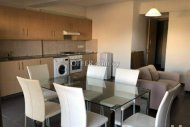 2-bedroom Apartment 78 sqm in Larnaca (Town)