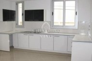 MODERN TWO BEDROOM APARTMENT IN LIMASSOL CITY CENTER