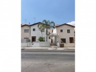 Three bedroom house for sale in Lakatamia very close to the Mall of Nicosia