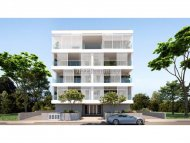 New Modern Apartments for Sale