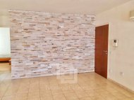Two Bedroom Apartment For Sale in Engomi, Nicosia