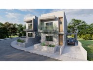 House for sale in Ypsonas area of Limassol