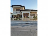 Detached house for sale in Kiti