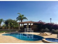 Luxurious Four Bedroom Villa For Sale in Maroni Village