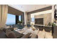 New luxury apartment for sale in Paphos city center