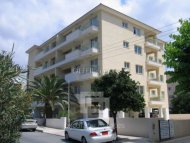 Three bedroom apartment for sale in Kato Pafos area