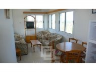 One bedroom apartment for sale in Latchi area of Paphos