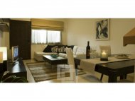 2 Bedroom Apartment in a Gated Complex in Kato Paphos