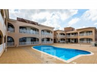 Brand New Apartment in Peyia area, Paphos