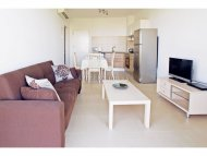New One bedroom apartment for sale in Protaras area