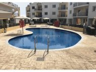 Two bedroom apartment in Kapparis area of Famagusta