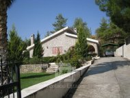 Beautiful house for sale in Moniatis village