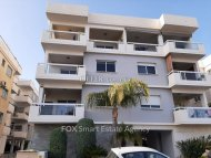 2 Bed  				Apartment 			 For Rent in Tsirio, Limassol