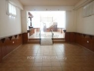 Business 			 For Sale in Pyrgos Lemesou, Limassol