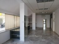 Shop 			 For Sale in Neapoli, Limassol