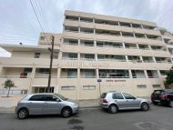 1 Bed Apartment For Rent in Harbor Area, Larnaca