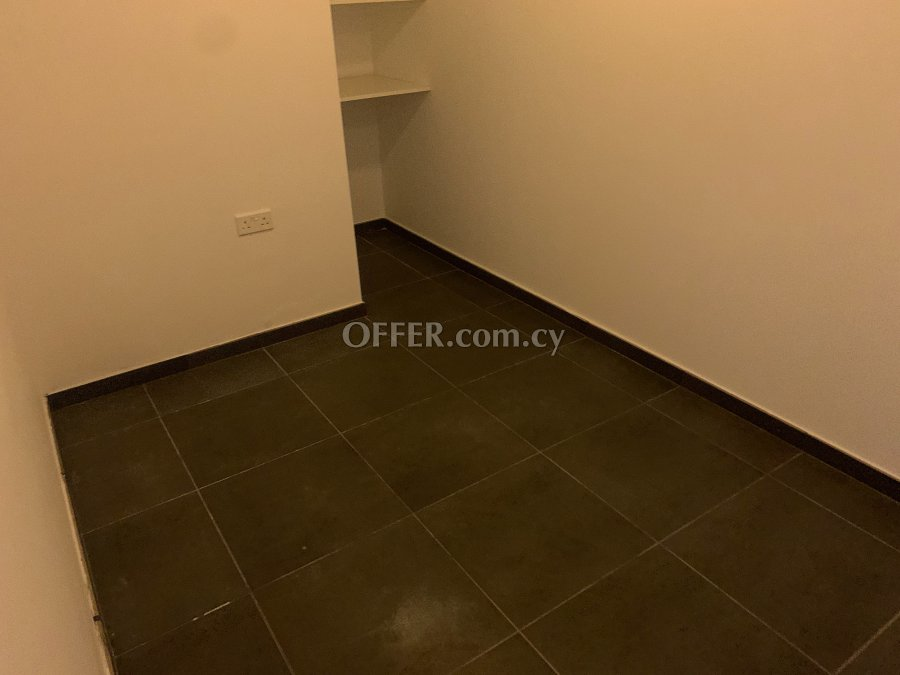 2-bedroom Apartment 100 sqm in Limassol (Town) - 5