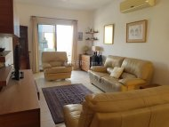 Two bedroom townhouse for sale in Peyia - 2