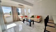 Fully renovated and furnished 1 bedroom Apartment in Tombs of the kings
