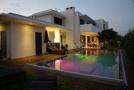 Gorgeous Fully Furnished 5 Bedroom Villa - Agios Athanasios