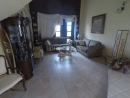 4 Bed House For Sale in Pervolia, Larnaca - 2
