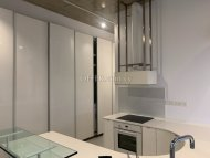 2-bedroom Apartment 100 sqm in Limassol (Town) - 4