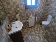 4 Bed House For Sale in Pervolia, Larnaca - 5