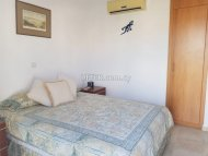 Two bedroom townhouse for sale in Peyia - 5