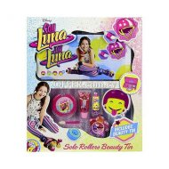 [4038033962824] Solo Rollers Beauty Tin