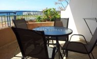 2 Bedrooms Apartment in Tombs of the kIngs area 500 m from the sea