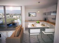 Two bedroom flat in Larnaca