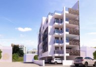 Two Bedroom Flat In Center of Larnaca