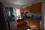Two Bedroom Flat In Makenzie