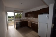 Two Bedroom Flat in Drosia, Larnaka