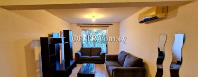 2-bedroom Apartment 79 sqm in Larnaca (Town) - 1