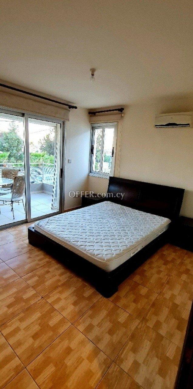 2-bedroom Apartment 79 sqm in Larnaca (Town) - 2