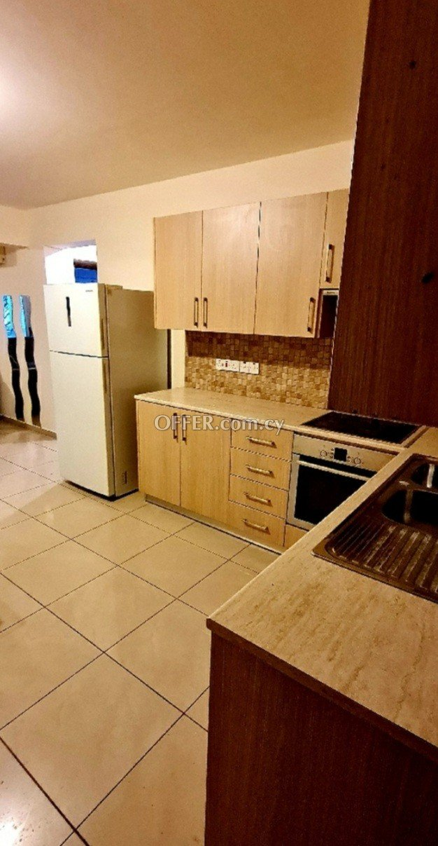 2-bedroom Apartment 79 sqm in Larnaca (Town) - 5