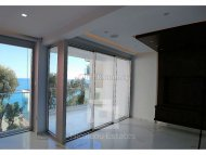 Amazing three bedroom apartment for sale in Amathus area, Limassol