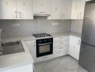 BRAND NEW TWO BEDROOM APARTMENT IN AG.ATHANASIOS - 1