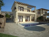 INVESTMENT PACKAGE OF 5 DETACHED THREE BEDROOM  HOUSES IN PEYIA - 2