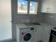 BRAND NEW TWO BEDROOM APARTMENT IN AG.ATHANASIOS - 2