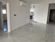 BRAND NEW TWO BEDROOM APARTMENT IN AG.ATHANASIOS - 3